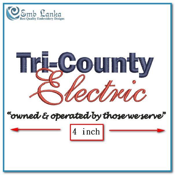 tri county electric bill pay