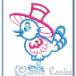 Download Machine Embroidery Designs, Home, Emblanka