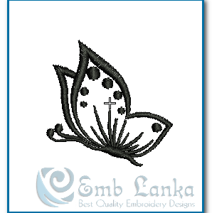 Tattoo Black And White Butterfly 1 Embroidery Design 1322808111 298x300, Emblanka