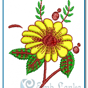 Yellow Flower Embroidery Design 1322915286 300x300, Emblanka