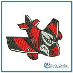Essendon Football Club Bomber Logo 300x300, Emblanka